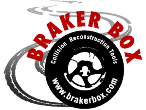 Brakerbox